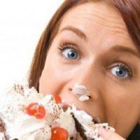 4 pasos para manejar la ansiedad sin comer