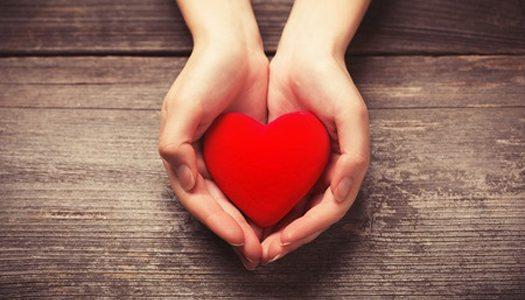 ¡Feliz día de auto-San Valentín!